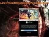 Devil May Cry 5 Golden Pack DLC Crack Free Download – Tutorial