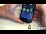 Android 4.0 Ice Cream Sandwich Highlights