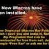 AddmeFast Bot Hack – 2013 iMacros | hack, hack DOWNLOAD