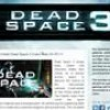 Dead Space 3  Full game Free Download Tutorial!!