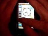New ROM: Samsung Omnia i900