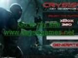 Crysis 3 key generator