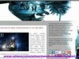 How to Download Aliens: Colonial Marines Game Crack Free – Xbox 360 & PS3!!