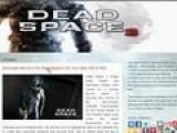 How to Get Dead Space 3 Game Crack Free on Xbox 360 And PS3