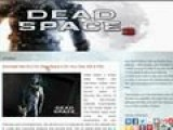 Install Dead Space 3 Game Crack Free – Tutorial