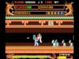Kung Fu – Remix (Flash Game)