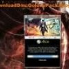 Install Devil May Cry 5 Golden Pack DLC Crack – Xbox 360 – PS3