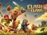 Clash Of Clans Cheats Unlimited Gems NO Jailbreak needed4081
