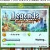Legends Rise of a Hero Cheat Tool Download – Credits & Money Adder Facebook