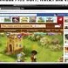 Legends Rise of a Hero Credits & Money Hack Tool Download For Facebook
