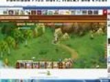 Legends Rise of a Hero Hack Tool Download – Credits & Money Adder Facebook