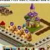 Legends Rise of a Hero Credits & Money Cheat Tool Download For Facebook