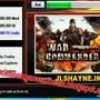 # Breaking News: War Commander Easy Millions – Easy cheats