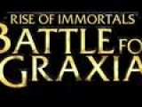 Rise of Immortals: Battle for Graxia Cheats, Codes, and Secrets