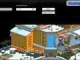 Habbo Hotel adder Habbo Credit generator