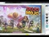 Dojo Mojo Cheats – New FB Game Dojo Mojo with Cheat and Hack