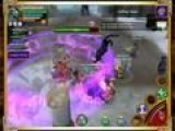 Arcane Legends Hack Pro Gold Cheats Tools Ultimate Download