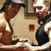 Hrithik Roshan Cheats His Fitness Trainer For Rs 1 Crore?