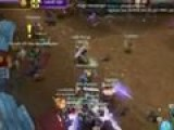 Arcane Legends Hack Cheat Tool Iphone Trainer how to hack Arcane Legends Cheats Free Download