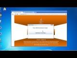 How to get rid of jst.pathopen.net pop up virus