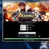 Zenonia 5 Hack – Cheats