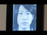 Incendiary reflection mirror arouses emotions by subtly varying facial expressions #DigInfo