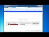 How to remove maxwebsearch.com virus ( Maxwebsearch Removal guide)