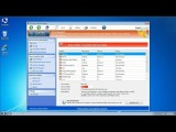 How to remove Windows Activity Booster virus
