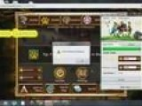 Arcane Legends Hack_Cheat Tool NEW UPDATE 2014 Working 100%