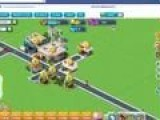 Megapolis ‡ Hack Cheat FREE DOWNLOAD