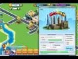 Megapolis Hack Generator 2014 ] Unlimited Coins And MegaBucks Megapolis Cheat Generator 2014