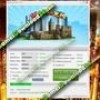 Megapolis Hack Tool & Cheat 2013 (Facebook_Android_iOS)