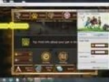 Arcane Legends Hack Tool UPDATED 2014 JANUARY