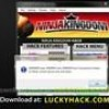 NINJA KINGDOM CHEAT – Download Link Provided for Ninja Kingdom Cheats 2014