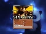 Six Guns Hack Tool 2014 WORKING + PROOF