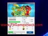 dragon city hack tool adder gold, food, gems 2014 (FREE Download)