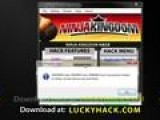 NINJA KINGDOM HACKS 999999 Jade – Tested and Working Ninja Kingdom Cheats 2014