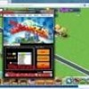 MEGAPOLIS HACK Coins,Megabucks for Facebook, iPhone, iPad, Android 2014