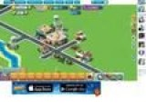 Megapolis ‰ Hack Cheat FREE DOWNLOAD