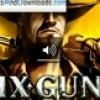 Six Guns Hack — Working Android and IOS Cheat