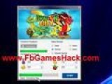 dragon city hack tool Cheat Gold Food Gems (FREE Download)