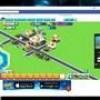 Megapolis Cheats _ Hack Tool Updated  feb 2014!!
