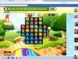 Tower Story Hack Tool 2014 with proof 100% working
