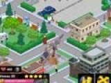 Simpsons Tapped Out v4.3.0 Cheats Android Hack Unlimited Donuts Money Feb 2014