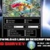 MCoins anegapolis Hack   d Megabucks   Megapolis Cheat   2014 Feburary 2014_NO SURVEY
