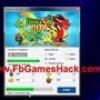 Dragon City Hack – Get Free Gems NEW Feburary 2014