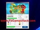 Dragon City Hack – Get Free Gems NEW Feburary 2014