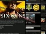 Six Guns Hack Tool 2014 Generator Download