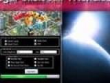 2014 Megapolis Hack Megapolis Triche illimitée Megabucks Gratuit Telecharger