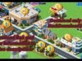 Working Proof Megapolis Hack Tool/Cheat iOS/Android Megabucks No ROOT/ NO JAILBREAK
